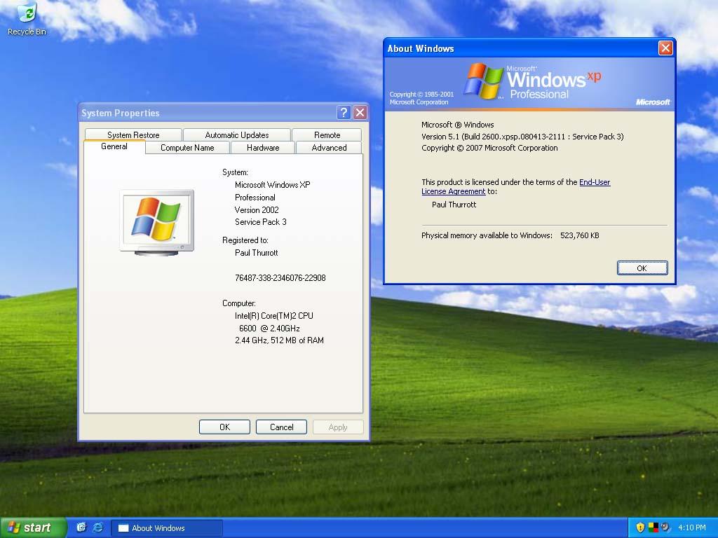 [Image: computador%20com%20service%20pack%203%20...xesoft.jpg]