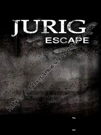 Free Download Games - Jurig Escape