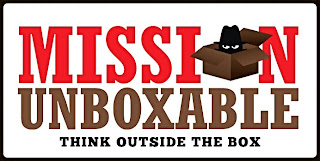 What kid doesnu0027t love mystery and Top Secret missions? Spy kits and top secret missions mailed to a childu0027s front door every month!  sc 1 st  Inspired by Savannah & Inspired by Savannah: Mission Unboxable Offers a Fun Secret Agent ...