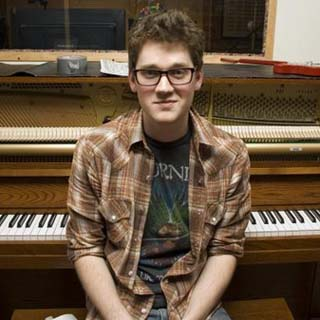 Alex Goot – The Real You Lyrics | Letras | Lirik | Tekst | Text | Testo | Paroles - Source: musicjuzz.blogspot.com