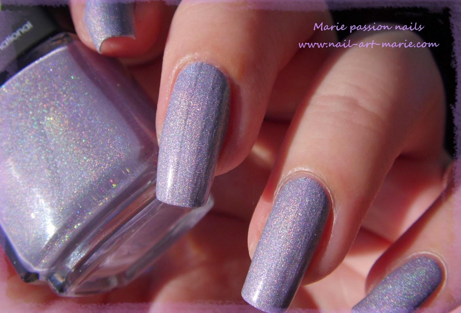 LM Cosmetic Arabesque6
