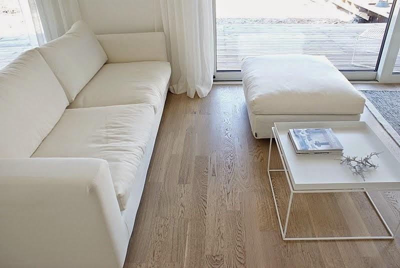 valkoinen sohva, ht collection elle xl sohva, hay sohvapöytä, minimalistinen sisustus