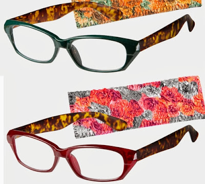 http://www.debspecs.com/High-Line-reading-glasses-P4205C56.aspx