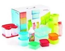 TREASURE BOX - RM210 shj