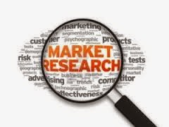 Kesalahan Manajemen Usaha : tidak Riset Pasar