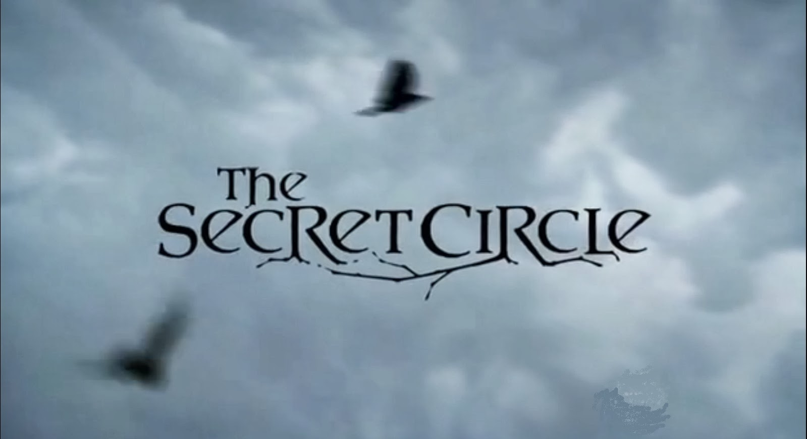 Watch the secret circle episode 5 online free megavideo