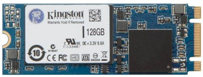 SSD Kingston Tertancap di Ultrabook Asus Zenbook Terbaru