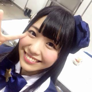 愛美 Aimi Photos 7