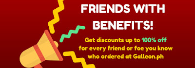 http://www.boy-kuripot.com/2015/09/galleon-friends-with-benefits.html