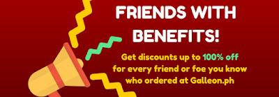 http://www.boy-kuripot.com/2015/09/galleon-friends-with-benefits.html