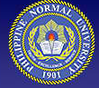 PNU Philippine Normal University