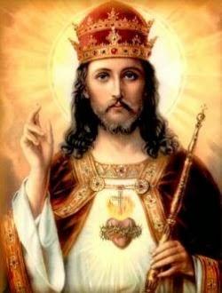 Album Vạn tuế Vua Trời