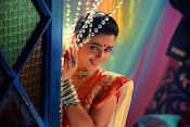 Telugu Movie Jyothilakshmi photos-thumbnail-3