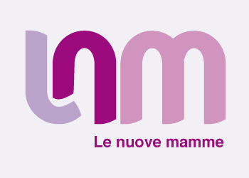 La mia rubrica di libri su Le Nuove Mamme