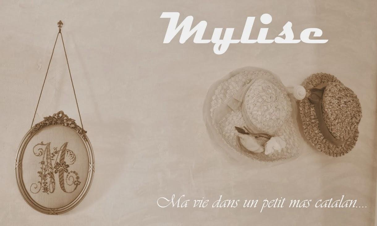 Mylise