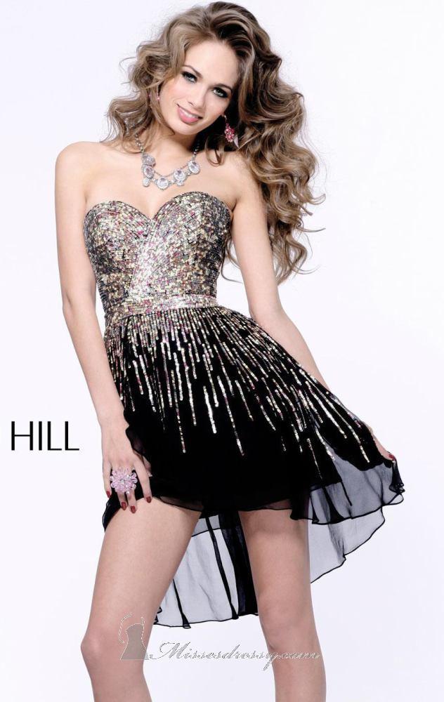 Cocktail Dress Zalora