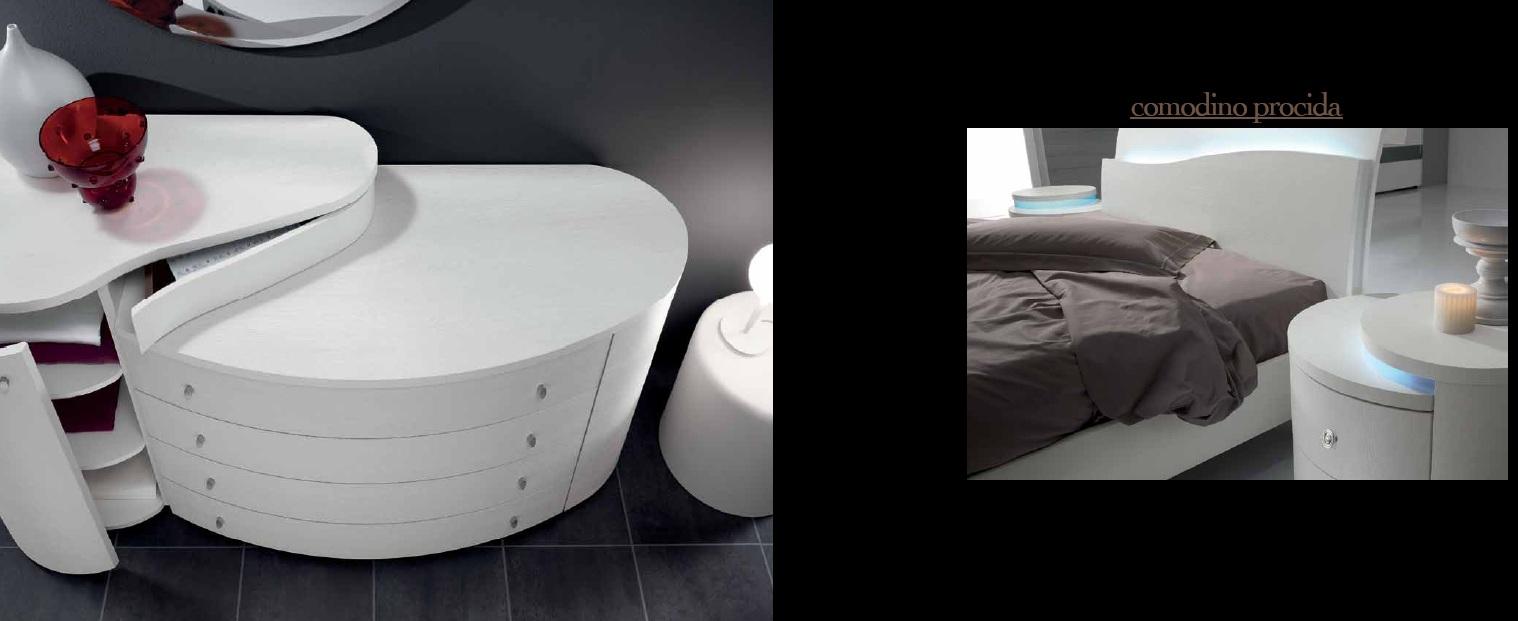 Beautiful Spar Cucine Moderne Prezzi Ideas - Home Design Ideas ...