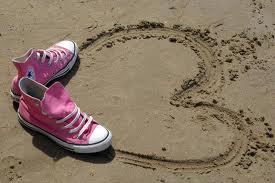 3 Imperdibles consejos de amor