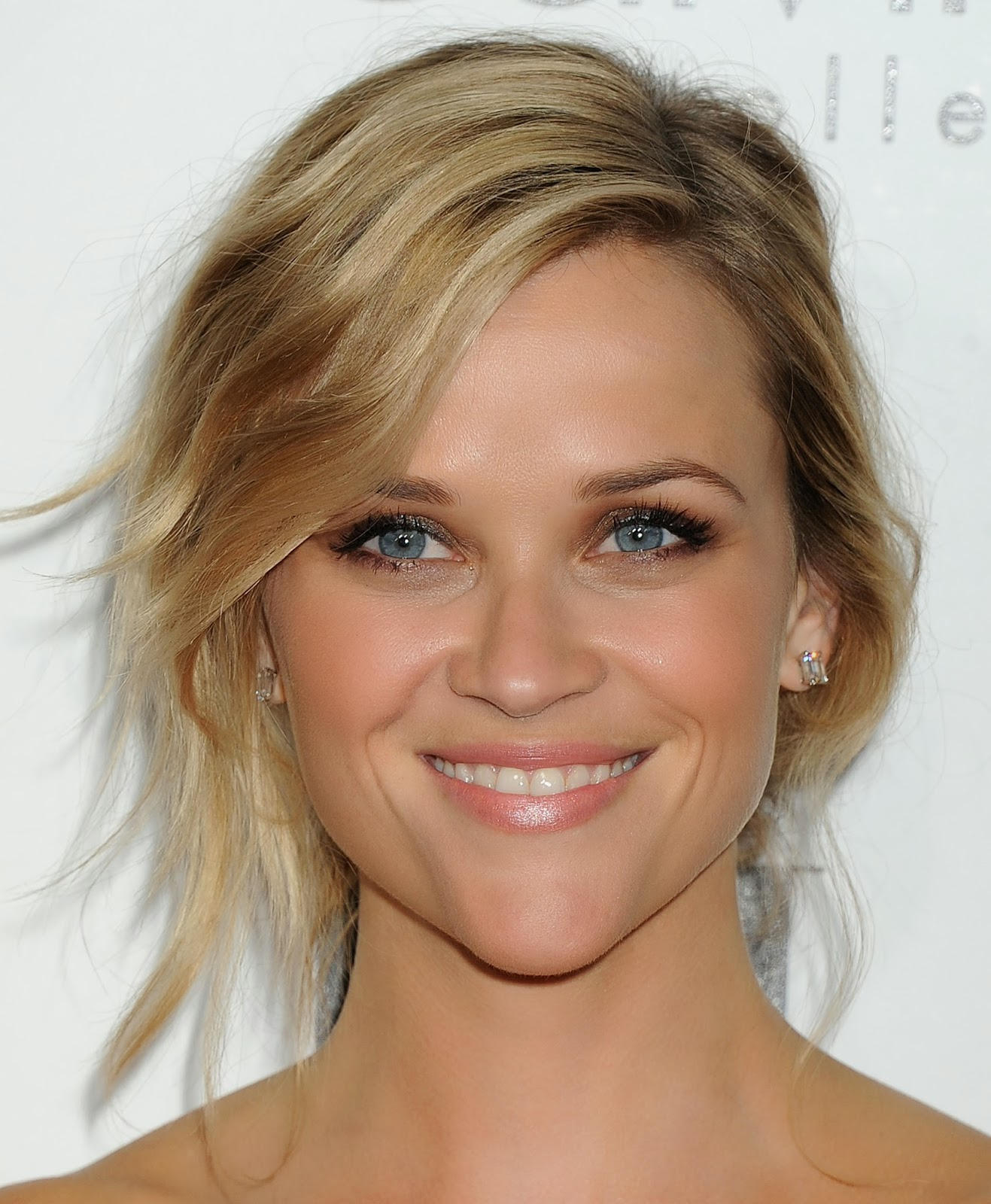 Makeup Envy Reese Witherspoon Jennysue Makeup