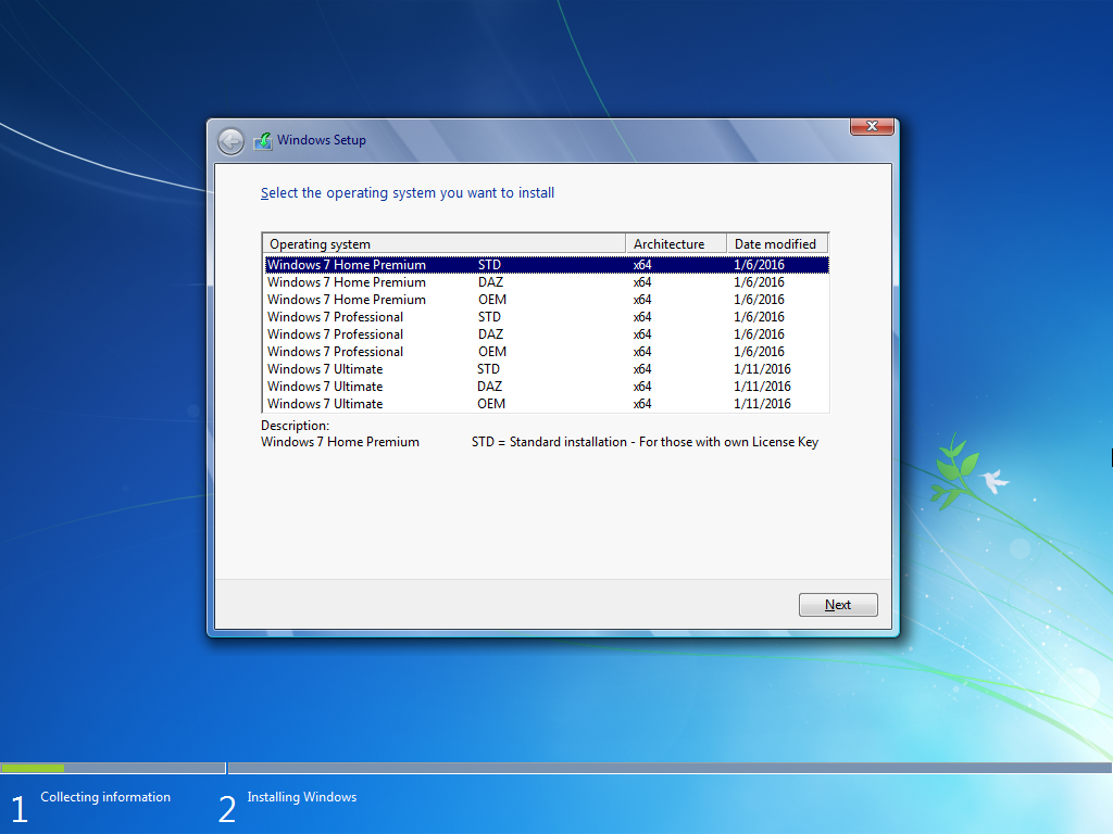 download zip manager windows 7 64 bit activator