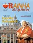 Revista Rainha dos Apóstolos