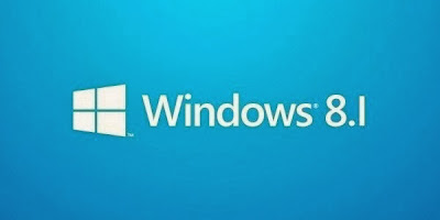 Windows 8.1 Pro RTM X64-X86 Bit ISO English