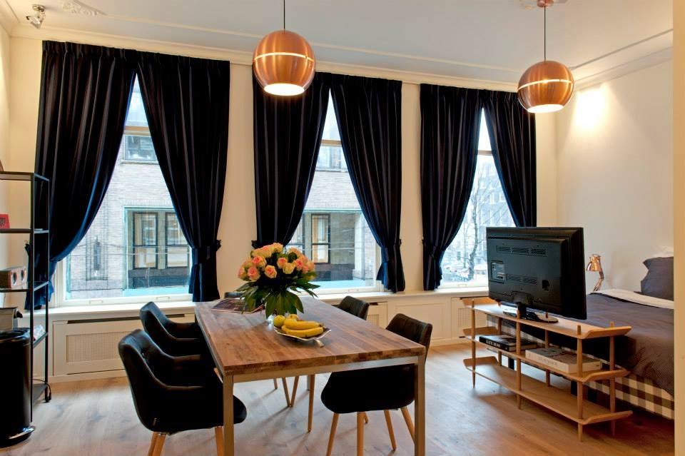 Hotel Toon (Amsterdam)