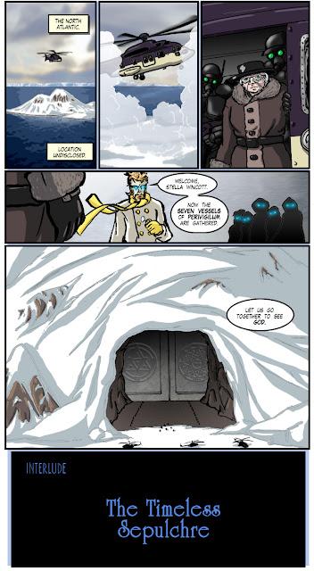 http://talesfromthevault.com/thunderstruck/comic716.html