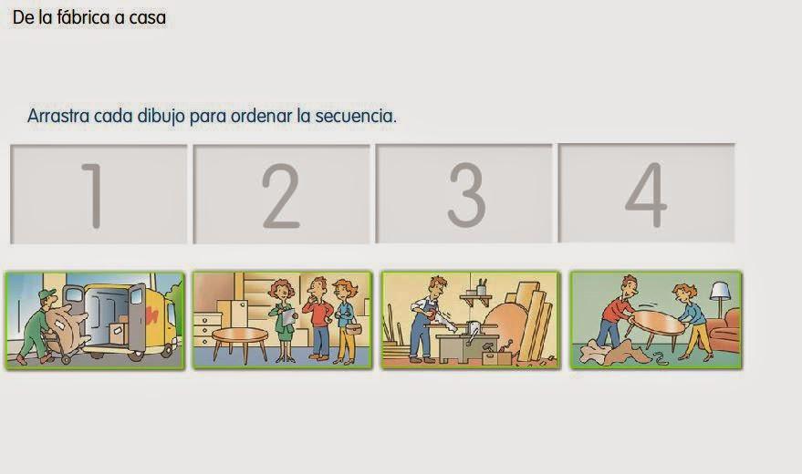 http://www.ceiploreto.es/sugerencias/cp.juan.de.la.cosa/1_2/cono/actividades/15/07/visor.html