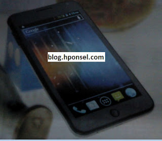 Harga MyPad My Zephyr - Android Phablet