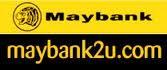 PAYMENT:-cliks order & bayaran..