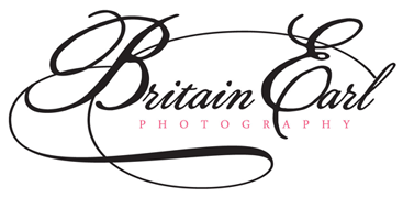 britain earl photography