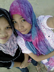 with linda
