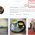 Haute Kutir on #Instagram - Hooked