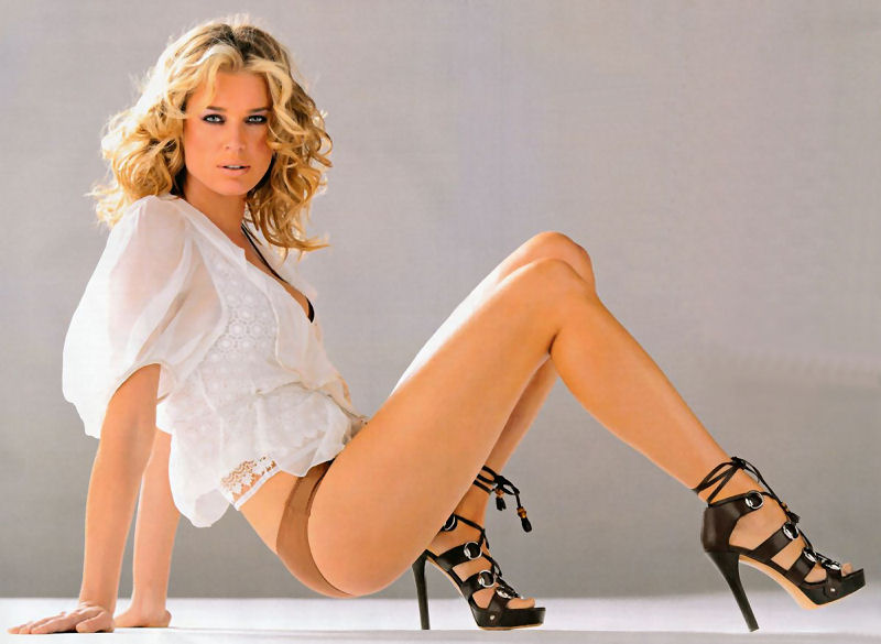 celebrity legs   the hottest hollywood actresses show their sexy legs