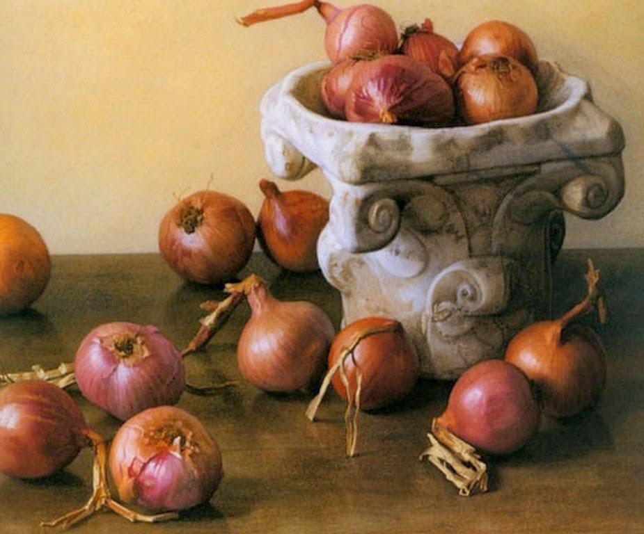 frutas-pintadas