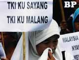 Tiga-TKI-Diberondong-Polisi-Malaysia