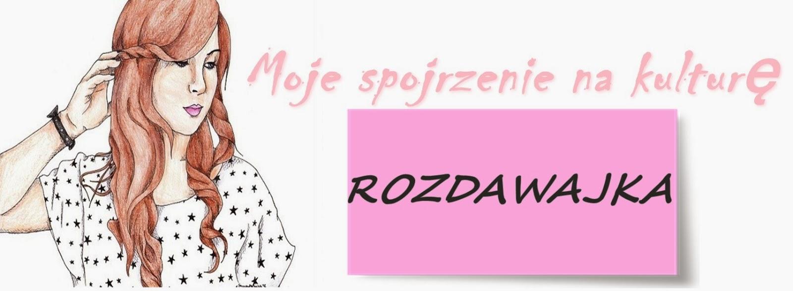 http://sylwiatylkowska.blogspot.com/2014/05/rozdawajka_4.html