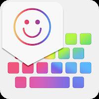 Download iKeyboard - emoji, emoticons v4.3.8.1 Apk For Android