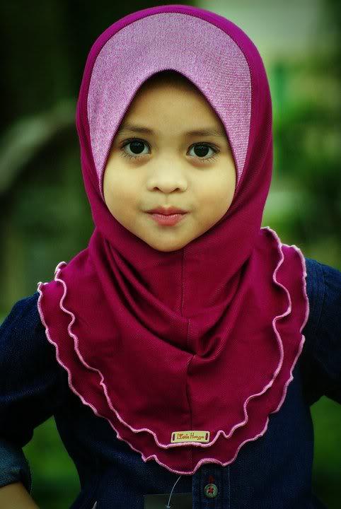 Cute Adakah Ini Paling Cantik Di Dunia 10 Gambar Share The