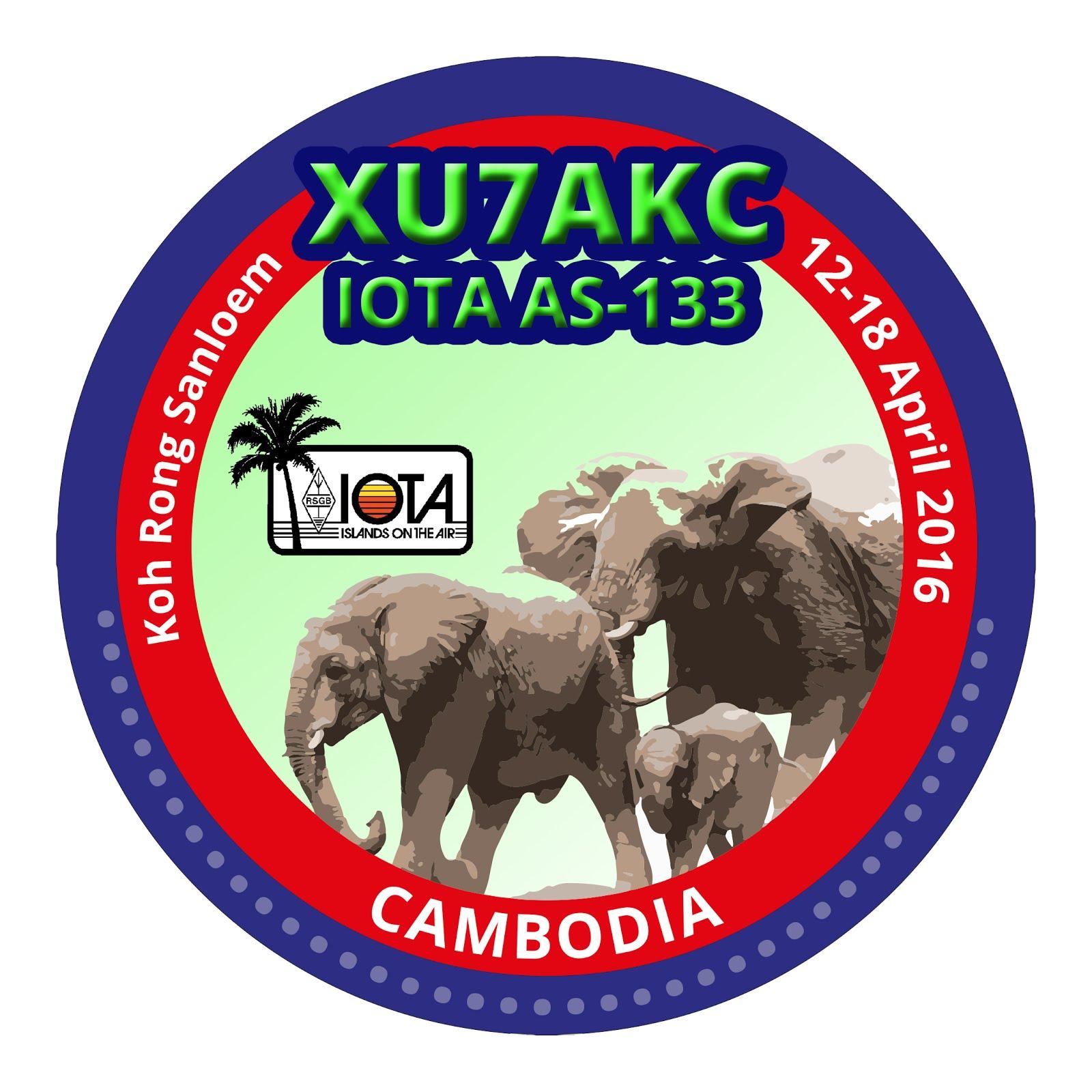 XU7AKC