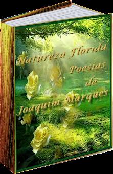 Natureza Florida