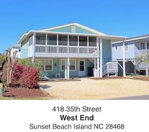 West End SBI