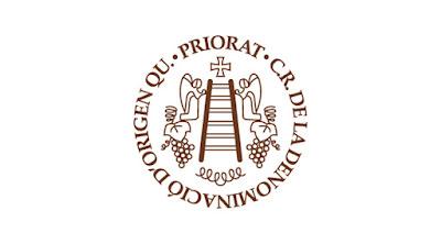 Logo DOQ Priorat