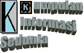 Kumpulan Informasi Sedunia