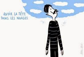 http://www.tv5monde.com/TV5Site/publication/galerie-236-12-Avoir_la_tete_dans_les_nuages_br_etre_distrait_se_perdre_dans_des_reveries_confuses.htm