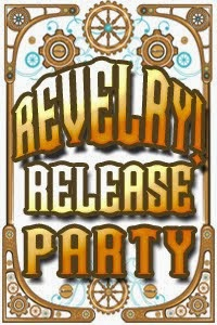 January 30 Release Party