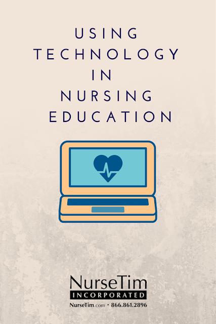 http://nursetim.com/webinars/technology&s=1