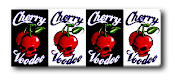 Cherry voodoo