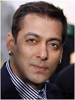Salman Khan , Bachelor , Bollywood , Sallu , Interview , Salman , Sangeeta Bijlani , Pakistani actress , Somy Ali , Aishwarya Rai , Sanjay Leela Bhansali, Hum Dil De Chuke Sanam.